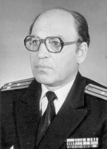 Емил Станчев